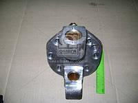 Кулак поворотный правый ГАЗ 3309 (производство ГАЗ) (арт. 3309-3001012), AGHZX