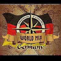 Жидкость World Mix Germany (60%VG/40%PG)