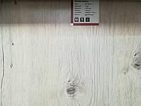 Ламинат  Kronopol Parfe Floor 7\32 Дуб Линкольн