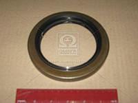 Сальник DAF 65,75,85 (98-02) (Производство FEBI) 12282