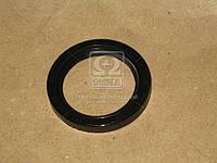 Сальник вала первичного КПП КАМАЗ (238) (производство Россия) (арт. 14.1701238)