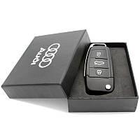 Подарочные флешки Ауди Audi