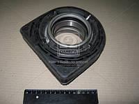 Опора вала кардан. ГАЗ 53, 3307 (подшипник закрытый, усилен.) пр-во Украина 53А-2202081
