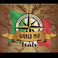 Жидкость World Mix Italy (60%VG/40%PG)