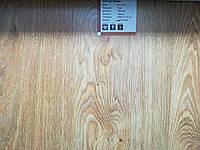 Ламинат  Kronopol Parfe Floor 7\32 Дуб Модерн