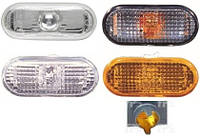 Повторитель поворота VW POLO III 94-01 CLASSIC+VAN, Фольксваген Поло