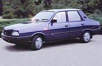 Dacia 1310 глушитель резонатор