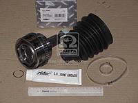ШРУС комплект OPEL MOVANO, RENAULT MASTER 98- наружный (RIDER) (арт. RD.255075324), AEHZX