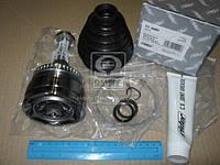ШРУС Комплект VW PASSAT 95-05, AUDI A4 95-00 наружная (RIDER) RD.255021812