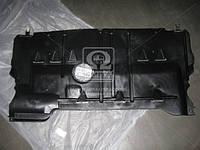 Защита двигателя MAZDA 3 04- (производство TEMPEST) (арт. 340300226), ADHZX