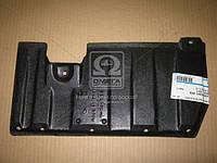 Защита двигателя правая Mitsubishi OUTLANDER 07-09 (производство TEMPEST) (арт. 360361222), ABHZX