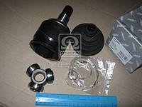 Шарнир /граната/ ТАВРИЯ 1102, DAEWOO SENS внутренний (RIDER) (арт. 1102-2215056), ACHZX