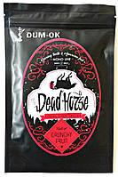 Dead Horse - Crunchy fruit (Фруктовые кольца) 100 gramm