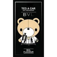 Ted A Car BVL - освежитель воздуха
