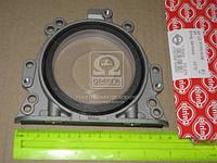 Сальник REAR VAG 1.8T/1.9TDI/2.0 98-> В КОРПУСЕ (Производство Elring) 012.370