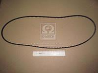 Ремень клиновой (производство ContiTech) (арт. 10X1575), rqz1