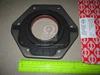 Сальник FRONT FIAT/IVECO 2.5TD/2.8TD 70X159X14 В КОРПУСЕ (производство Elring) (арт. 199.220), AEHZX