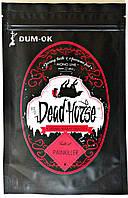 Dead Horse - Painkiller (Ананас) 100 gramm