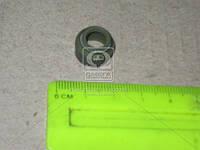 Сальник клапана IN/EX ALFA/BMW/PSA/VAG/VOLVO (VA3 8-26 FPM) (производство Corteco) (арт. 12014584)