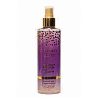 Спрей для тела с блестками (золотистые) Victoria's Secret Coconut Passion Shimmer