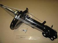 Амортизатор подвески Lexus RX350 задний правый газовый Excel-G (производство Kayaba), AGHZX