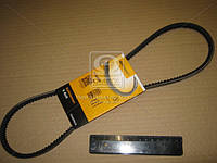 Ремень клиновой (Производство ContiTech) 11.9X950, AAHZX