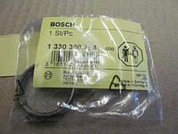Втулка подшипника (производство Bosch), ABHZX