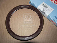 Сальник REAR 110x130x13 ALFA VM07B/VM31B (Производство Corteco) 12012521B