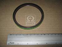 Сальник REAR OPEL Z17DTH/Z17DTL 87X100X8.5 FPM B1VISLRS (Производство Corteco) 12015429B
