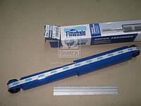 Амортизатор ВАЗ 2121 НИВА подвески задний со втулками  газовый DYNAMIC (производство FINWHALE) (арт. 120322), ACHZX