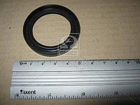 Сальник N/FRONT TOYOTA 2E/1SZ-FE/2SZ-FE 35X49X6 ACM RHTC (Производство Corteco) 19016638B