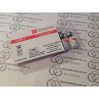 Пептиды GHRP 2 (5 mg) PeptideSciences