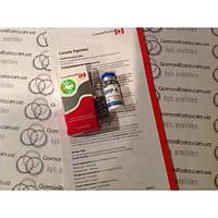 Пептиды GHRP 6 (5 mg) CanadaPeptides