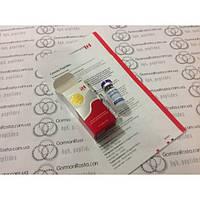 Гонадотропин Canada Peptides Human chorionic gonadotropin 5000 IU