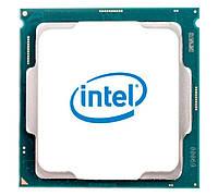 Процессор Intel Core i3 (LGA1151) i3-8100, Tray, работает только на Z370 чипсете