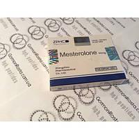 Провирон Mesterolone (Proviron) 50 mg 25 tab (ZPHC)