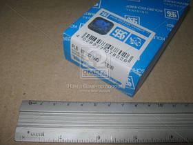 Втулки шатуна MB OM601 комплект 4 шт. (производство KS) (арт. 87322690), rqc1