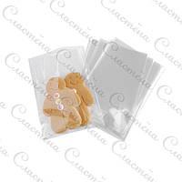 Пакеты для пряников 11х23,5см - 100шт