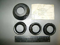 Рем комплект пыльников на тяги рулевой (Производство Россия) 5320-3414000
