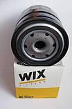 WL7067 Фільтр масляний WIX FILTERS (ВАЗ-2101-07), фото 2
