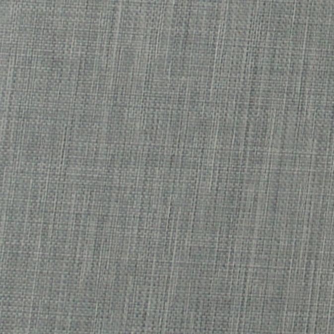 Рулонні штори Тканина Джинс натуральний 732 Сірий