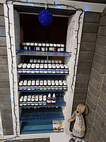 Магазин ароматизаторов