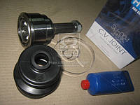 ШРУС комплект Swift G10,G13 88-(13/19*49*23) (производство H.D.K.) (арт. SU-004), AFHZX