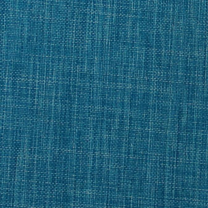 Рулонные шторы Ткань Джинс натуральный 735 Синий