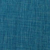 Рулонні штори Тканина Джинс натуральний 735 Синій