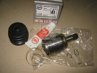 Шарнир /граната/ ВАЗ 2108 внутренний КПЛ.STANDARD (производство MASTER SPORT) (арт. 2108-2215056), ADHZX