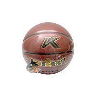 Мяч баскетбол   KEPAI