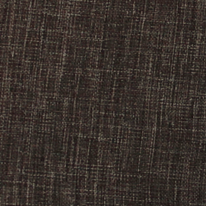 Рулонні штори Тканина Джинс натуральний 739 Темно-коричневий