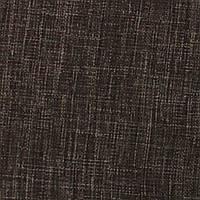 Рулонные шторы Ткань Джинс натуральный 739 Тёмно-коричневый