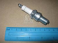 Свеча зажигания COPPER Volkswagen TRANSPORTER II, III 84-92 (производство CHAMPION) (арт. OE098/T10)
